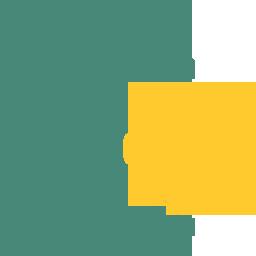 Otimização dos processos operacionais - Conservar Serviços