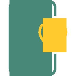 Supervisão online e 24h (GPCON) - Conservar Serviços